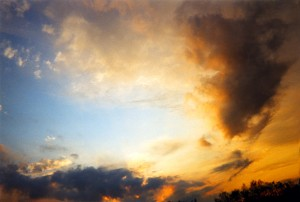 showcase-orange-sky-cor8.jpg-web
